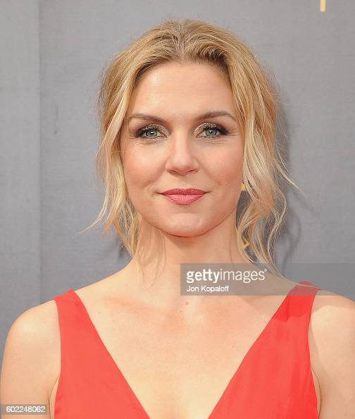 Rhea Seehorn nudes (69 pictures) Tits, Twitter, lingerie