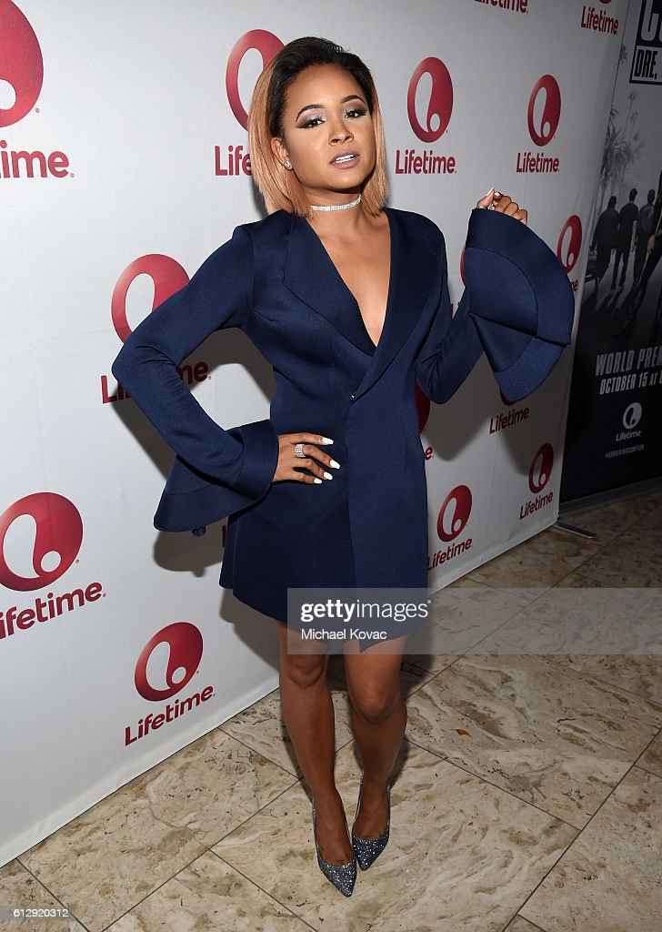 rhyon nicole brown imdbrhyon nicole brown age, rhyon nicole brown sister, rhyon nicole brown instagram, rhyon nicole brown movies, rhyon nicole brown parents, rhyon nicole brown singing, rhyon nicole brown twitter, rhyon nicole brown siblings, rhyon nicole brown snapchat, rhyon nicole brown 2017, rhyon nicole brown movies and tv shows, rhyon nicole brown and michel'le, rhyon nicole brown facebook, rhyon nicole brown imdb, rhyon nicole brown dancing, rhyon nicole brown voice, rhyon nicole brown net worth, rhyon nicole brown that's so raven, rhyon nicole brown 2016, rhyon nicole brown and curtis hamilton