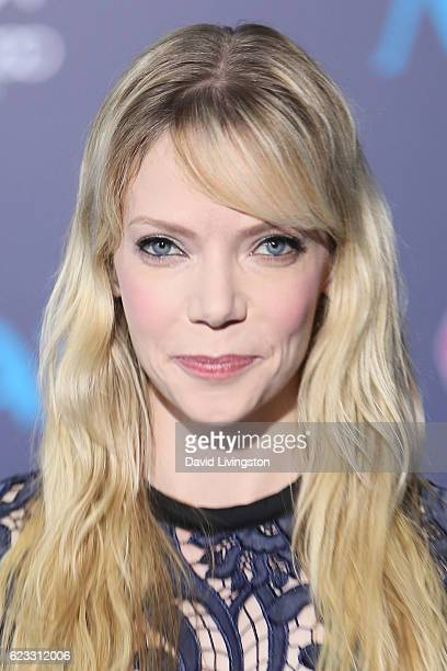 Young Riki Lindhome  naked (83 images), YouTube, see through