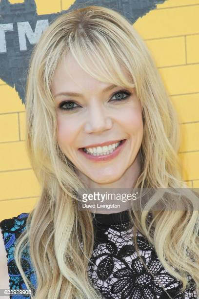 Riki Lindhome nude (64 images) Cleavage, YouTube, swimsuit