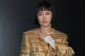CHANEL 'J12' Special Preview 'Decisive Seconds' In Tokyo