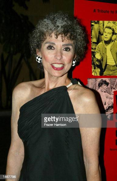 Suzy Kaye Nude Photos 61