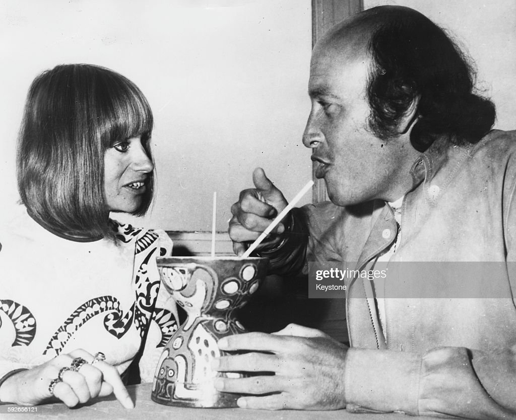 richard lester rare cow