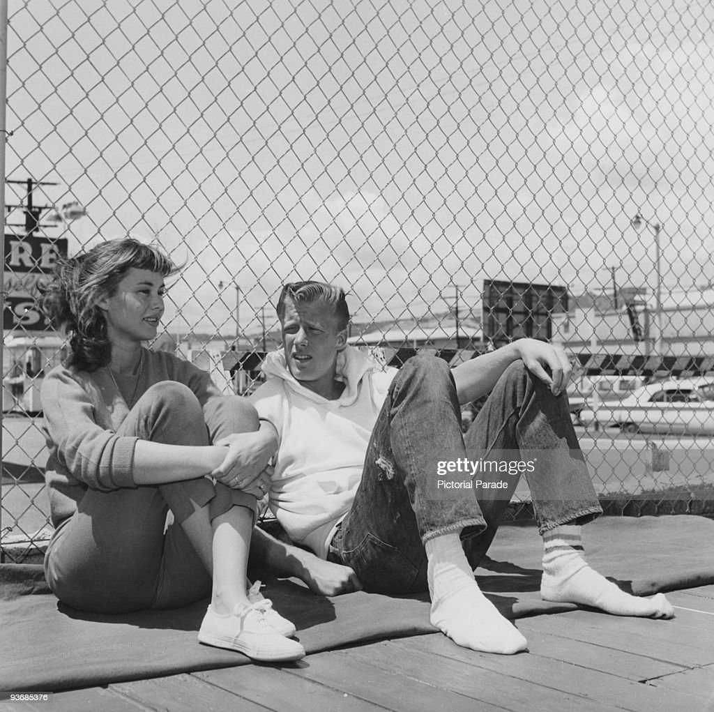 http://media.gettyimages.com/photos/actress-roberta-shore-with-singer-dean-torrence-of-american-pop-duo-picture-id93685376