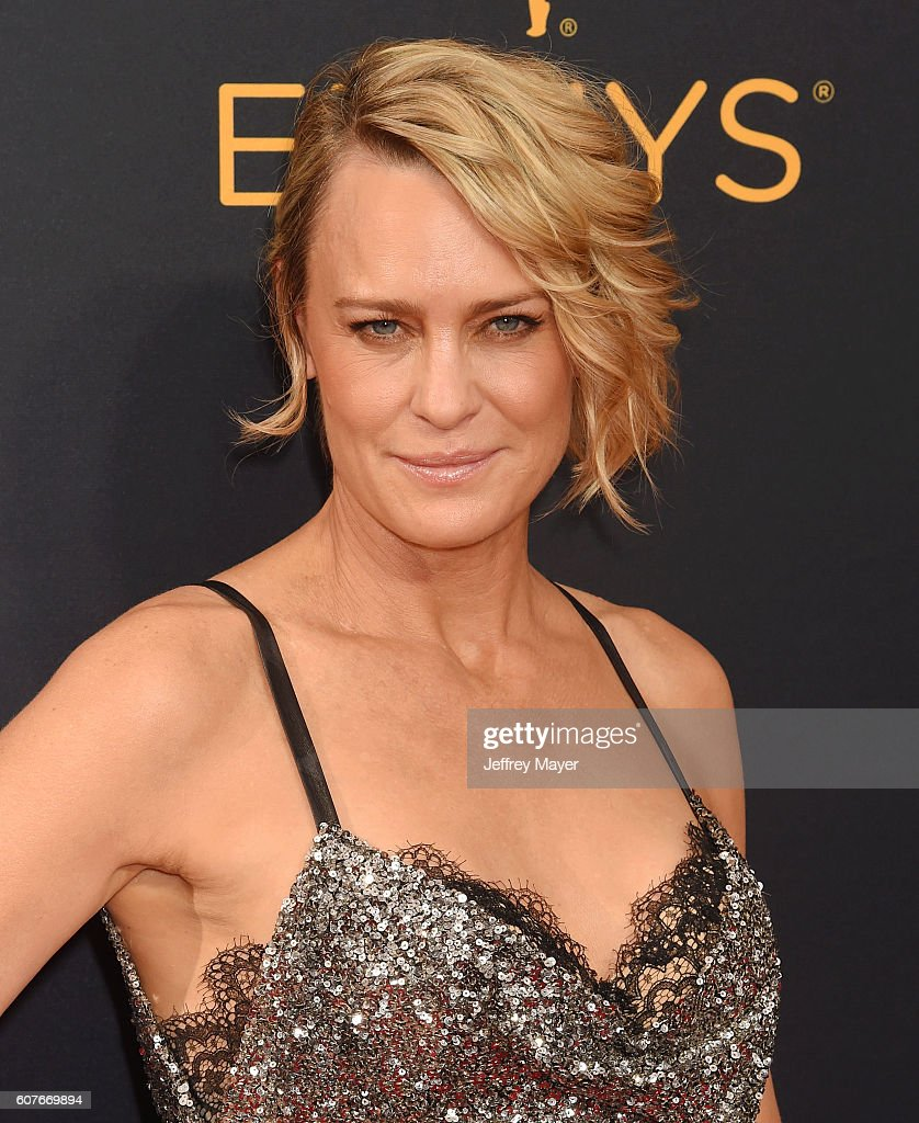 68th Annual Primetime Emmy Awards - Arrivals