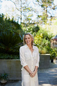 Robin Wright, The Observer