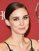 Actress Rooney Mara attends the 27th Annual Palm Springs International Film Festival Awards Gala at Palm Springs Convention Center on January 2 2016...