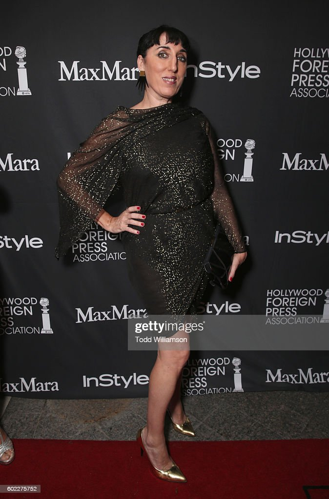 actress-rossy-de-palma-attends-the-hollywood-foreign-press-and-of-picture-id602275752
