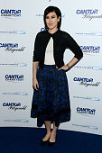 Actress Rumer Willis attends the annual Charity Day hosted by Cantor Fitzgerald and BGC at Cantor Fitzgerald on September 11 2015 in New York City