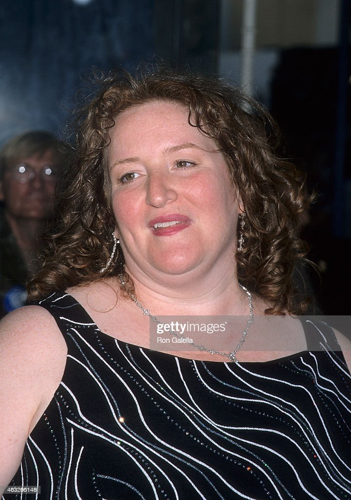 rusty schwimmer facebookrusty schwimmer imdb, rusty schwimmer david schwimmer, rusty schwimmer twister, rusty schwimmer net worth, rusty schwimmer family, rusty schwimmer movies, rusty schwimmer related to david, rusty schwimmer brother, rusty schwimmer wiki, rusty schwimmer grey's anatomy, rusty schwimmer a little princess, rusty schwimmer, rusty schwimmer louie, rusty schwimmer biography, rusty schwimmer dirk diggler, rusty schwimmer perfect storm, rusty schwimmer facebook, rusty schwimmer married, rusty schwimmer photos, rusty schwimmer young