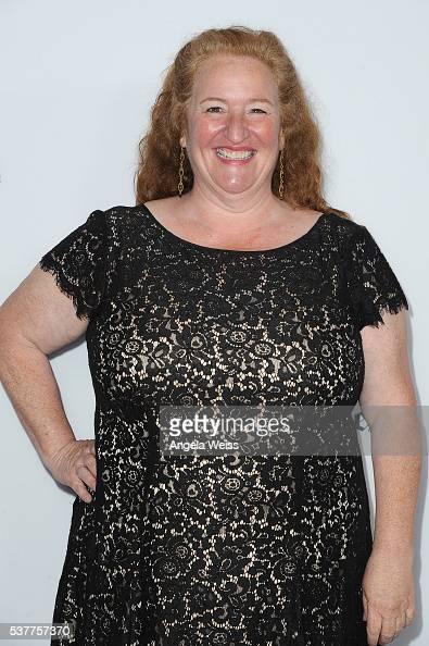 Rusty Schwimmer Fotograf 237 As E Im 225 Genes De Stock Getty Images