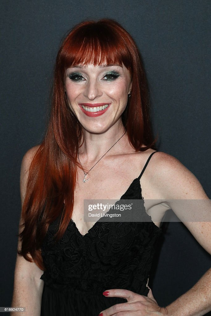 ruth connell tumblr