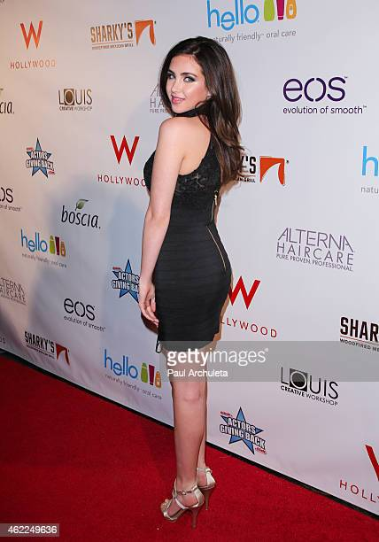 Ryan Newman Actress Stock Photos and Pictures | Getty Images