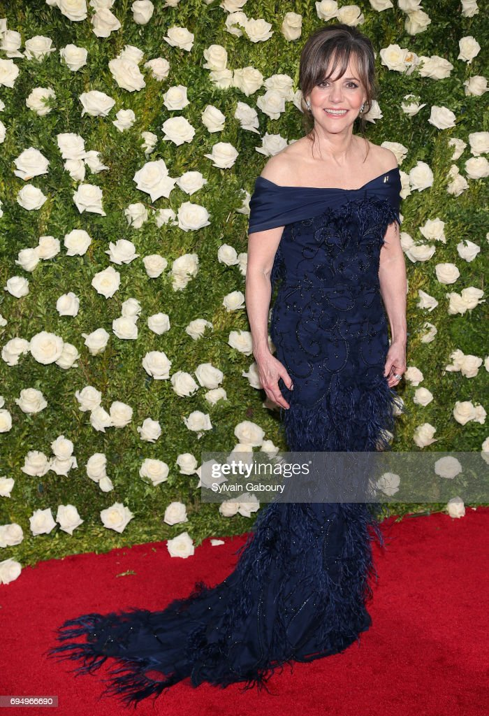 actress-sally-field-attends-the-2017-tony-awards-at-radio-city-music-picture-id694966690
