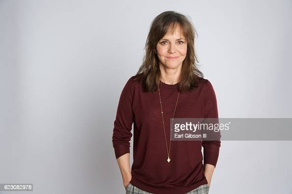 Actress Sally Field attends the AFI FEST 2016 Presented By Audi at The Hollywood Roosevelt Hotel on November 13 2016 in Los Angeles California