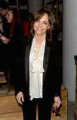 Actress Sally Field attends the after party for Roadside Attractions with The Cinema Society Belvedere Vodka New York premiere Of 'Hello My Name is...