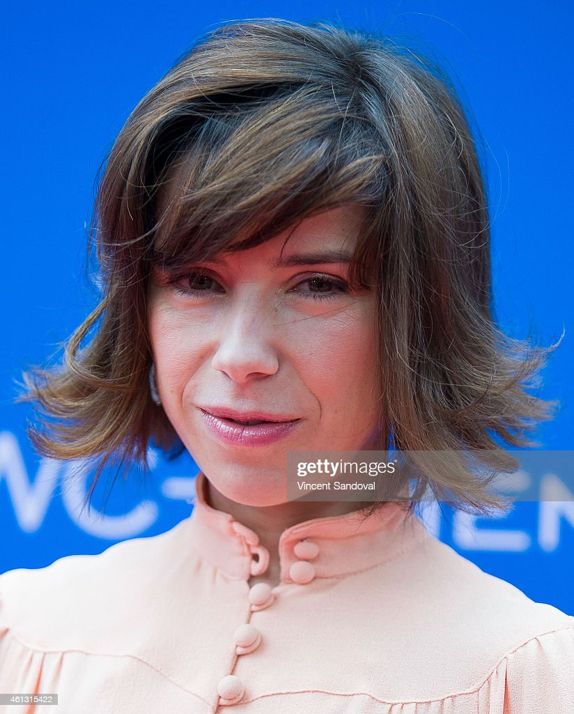 """Paddington"" Los Angeles Premiere"