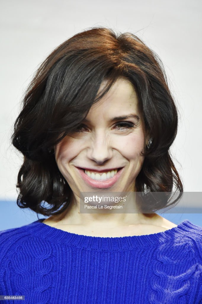 'Maudie' Press Conference - 67th Berlinale International Film Festival