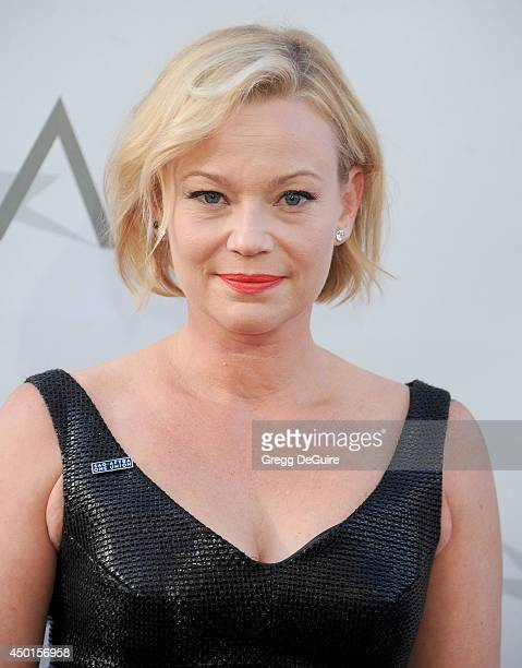 Samantha Mathis Stock Photos and Pictures | Getty Images Samantha Mathis