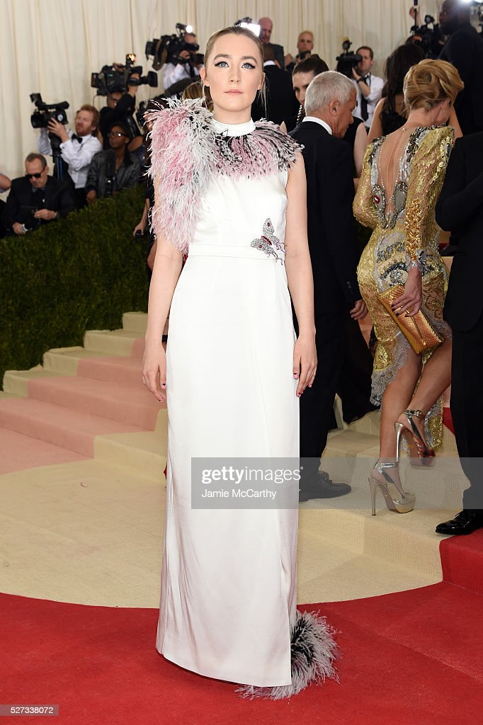 actress-saoirse-ronan-attends-the-manus-x-machina-fashion-in-an-age-picture-id527338072