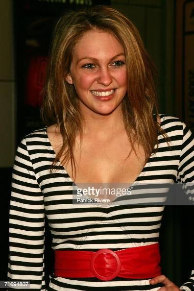 Sarah Hudson (actress) nudes (53 photo), Pussy, Bikini, Selfie, bra 2020