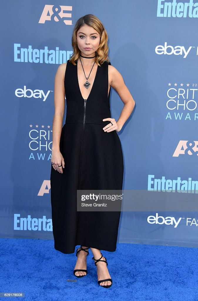 actress-sarah-hyland-attends-the-22nd-annual-critics-choice-awards-at-picture-id629179008