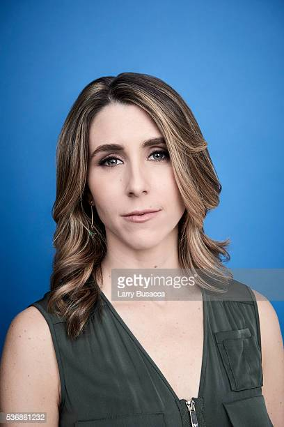 http://media.gettyimages.com/photos/actress-sarah-megan-thomas-poses-for-a-portrait-at-the-tribeca-film-picture-id536861232?s=612x612