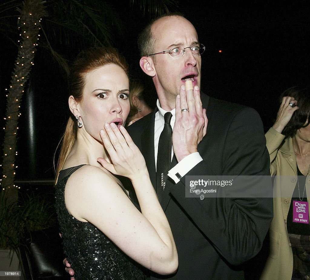 tribeca film festival 2003 opening night party photos and images