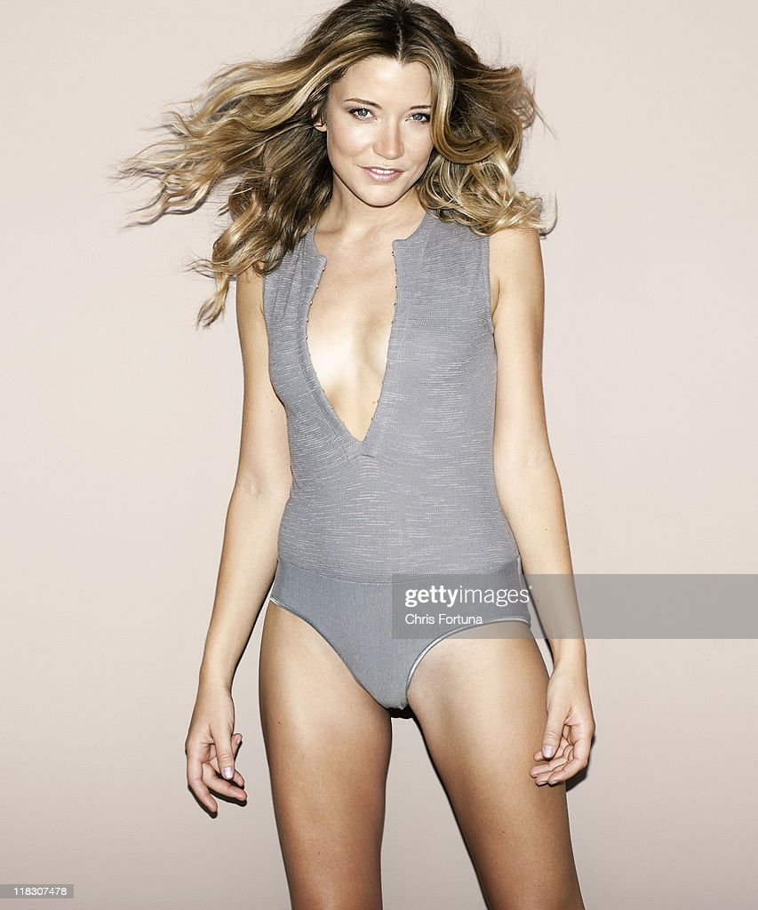 Think, that Sarah roemer bikini think