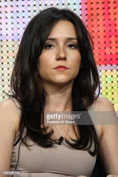 Shannon woodward nude vids pic 30