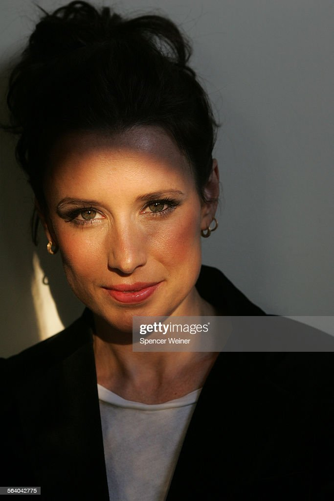Actress shawnee smith smith appeared in saw ii and was a would be