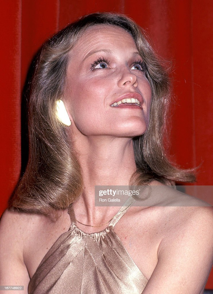 shelley hack and harry winershelley hack net worth, shelley hack 2016, shelley hack today, shelley hack height, shelley hack now, shelley hack images, shelley hack imdb, shelley hack 2017, shelley hack age, shelley hack charlie, shelley hack photos, shelley hack blog, shelley hack daughter, shelley hack actress, shelley hack king of comedy, shelley hack husband, shelley hack pictures, shelley hack and harry winer, shelley hack model, shelley hack family