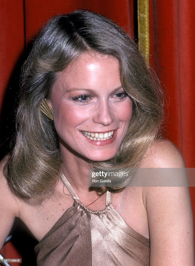 shelley hack blogshelley hack net worth, shelley hack 2016, shelley hack today, shelley hack height, shelley hack now, shelley hack images, shelley hack imdb, shelley hack 2017, shelley hack age, shelley hack charlie, shelley hack photos, shelley hack blog, shelley hack daughter, shelley hack actress, shelley hack king of comedy, shelley hack husband, shelley hack pictures, shelley hack and harry winer, shelley hack model, shelley hack family