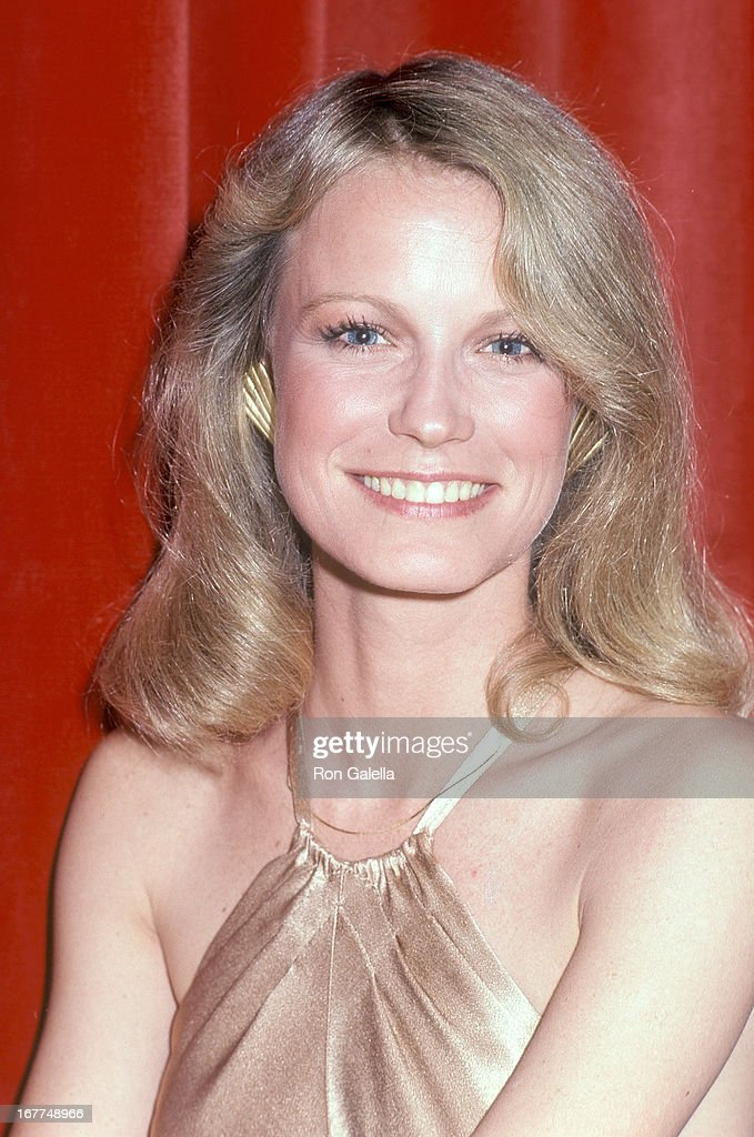 shelley hack king of comedy