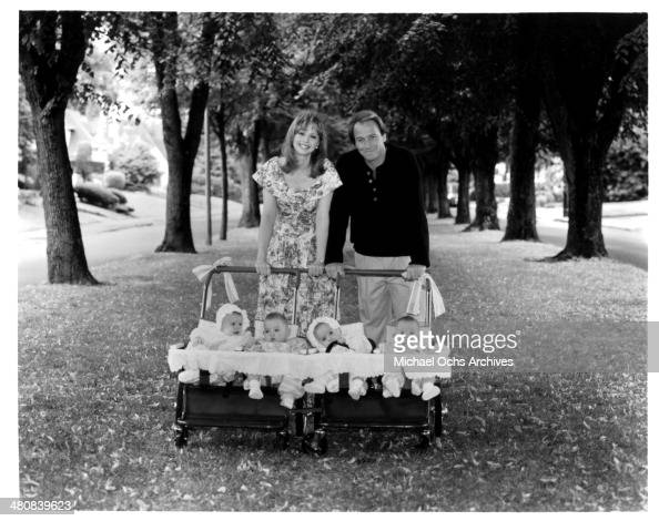 shelley long stock photos and pictures getty images