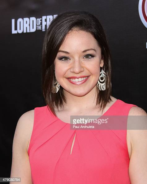 Shelley Regner nude (47 foto), photos Ass, YouTube, cleavage 2016