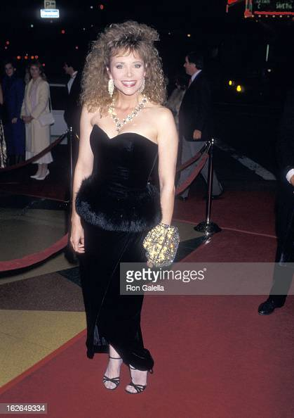 Shelley Taylor Morgan picture 88