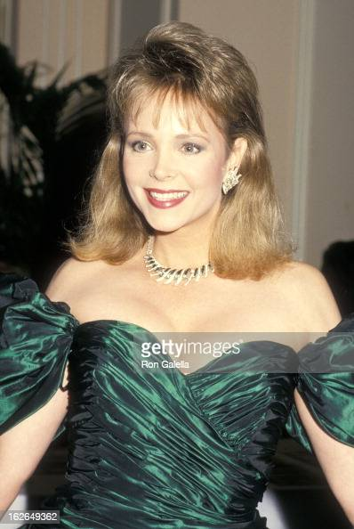 Shelley Taylor Morgan picture 77