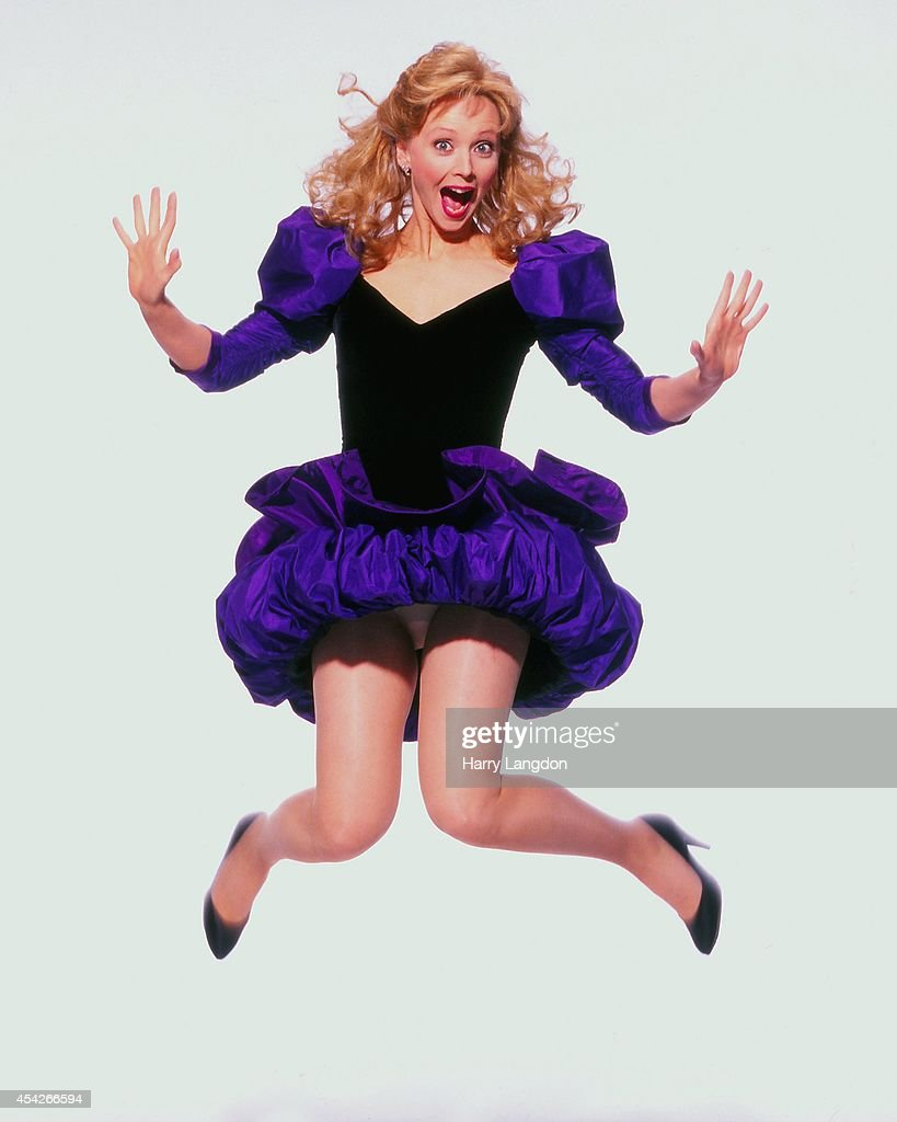 shelley long images