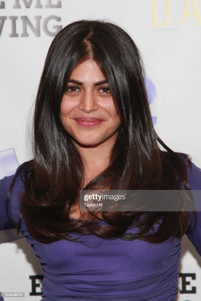 shenaz treasury facebook