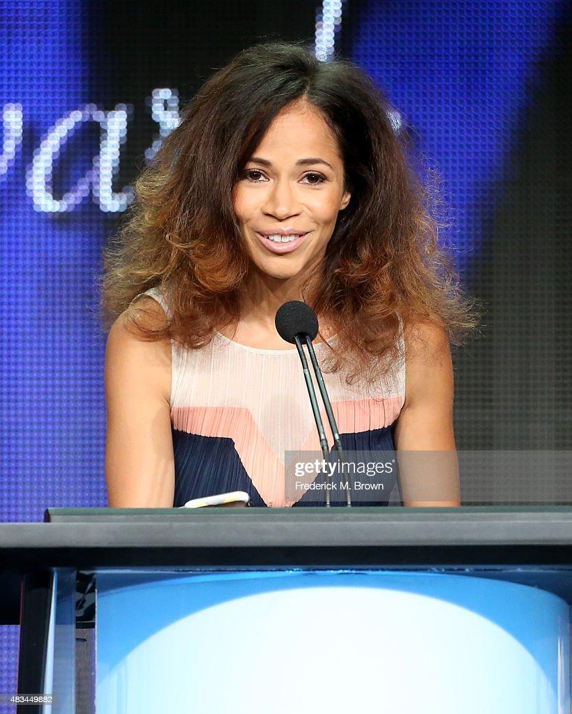 2015 Summer TCA Tour - 31st Annual Television Critics Association Awards