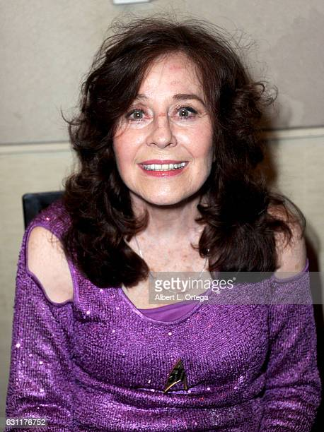 Sherry Jackson naked (52 pictures), fotos Pussy, YouTube, braless 2019