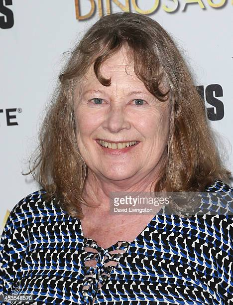 Shirley Knight nudes (54 photo), Topless, Cleavage, Instagram, cameltoe 2019