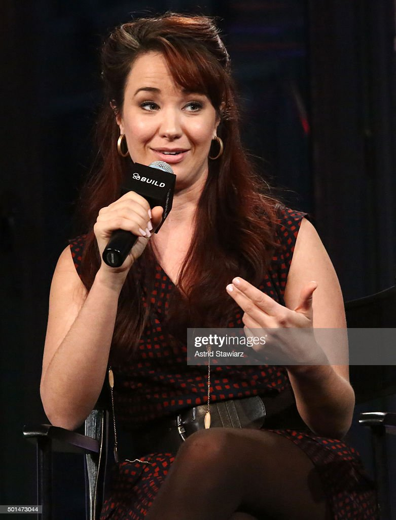 sierra boggess tumblr