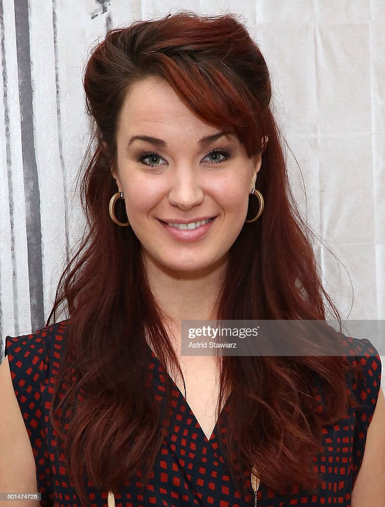 sierra boggess angel of musicsierra boggess phantom of the opera, sierra boggess & ramin karimloo, sierra boggess voice type, sierra boggess youtube, sierra boggess tickets, sierra boggess vocal range, sierra boggess princeton, sierra boggess events, sierra boggess les miserables, sierra boggess angel of music, sierra boggess album, sierra boggess part of your world, sierra boggess engaged, sierra boggess instagram, sierra boggess wiki, sierra boggess tumblr, sierra boggess the lusty month of may, sierra boggess think of me