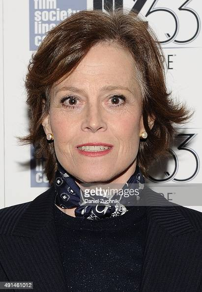 Sigourney Weaver nude (54 fotos), young Paparazzi, YouTube, swimsuit 2020