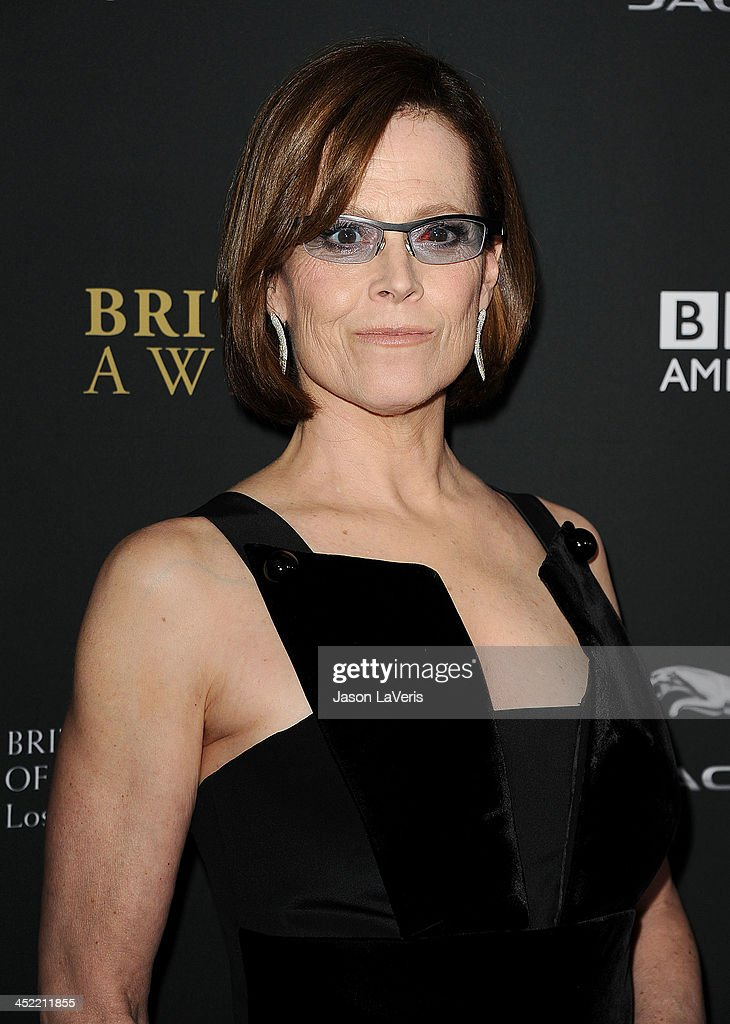 BAFTA Los Angeles Britannia Awards - Arrivals