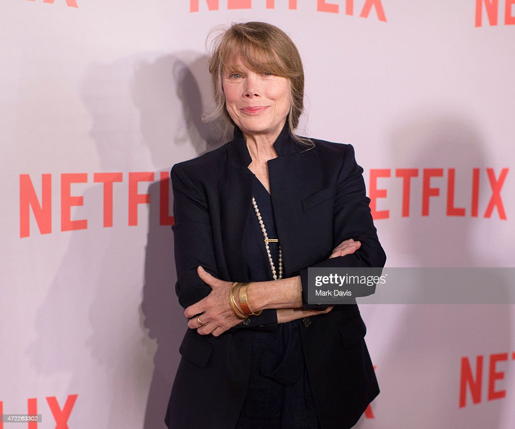 "Netflix's ""Bloodline"" Screening And Q&A - Arrivals"