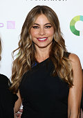 Actress Sofia Vergara attends The Screen Actors Guild Foundation's 6th Annual Los Angeles Golf Classic on June 8 2015 in Burbank California