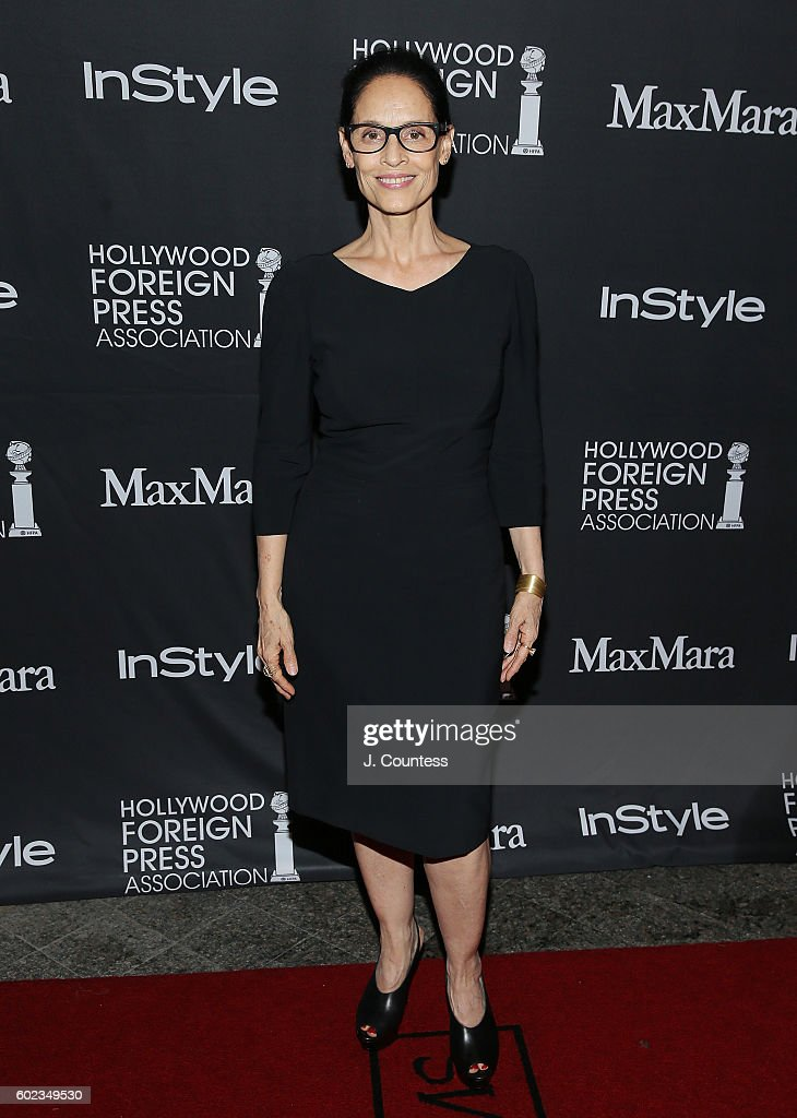 actress-sonia-braga-attends-the-2016-toronto-international-film-at-picture-id602349530